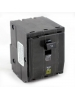 Square D - QO335 - Plug In Circuit Breaker - 3-Pole - 240VAC - 35 Amp